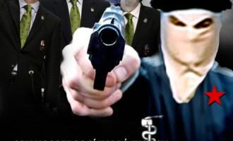 Un ex-magistrado de Estrasburgo revela que la sentencia de Parot no era de obligado cumplimiento