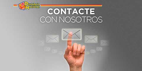 contacte_DN
