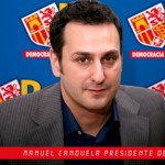 manuel_canduela_1