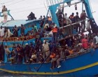 La gran estafa de la inmigración masiva
