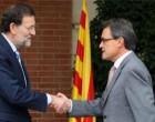 Rajoy, el separatismo y el Financial Times (I)