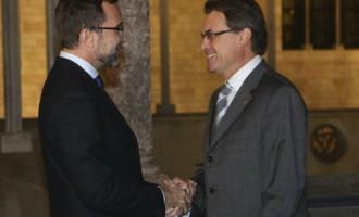 Rajoy, el separatismo y el Financial Times (II)