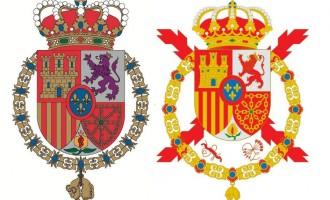 Coronación poco esperanzadora<br><span style='color:#006EAF;font-size:12px;'>MANUEL CANDUELA</span>