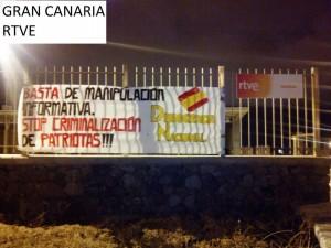 Canarias - RTVE