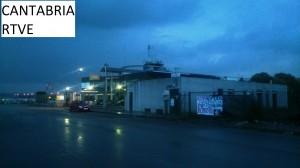Cantabria - RTVE