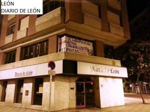 León - Diario de León