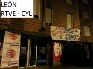 León - RTVE CYL