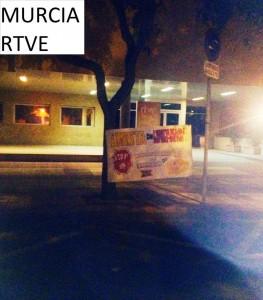 Murcia - RTVE