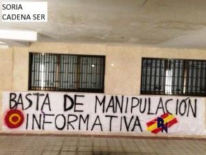 Soria - Cadena SER
