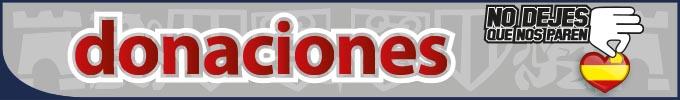 banner donacion 680x100