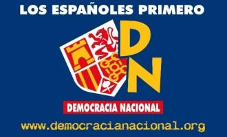 A la atención del Subdelegado del Gobierno en Castellón, D. David Barelles<br><span style='color:#006EAF;font-size:12px;'>COMUNICADO</span>