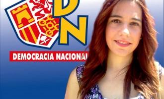 Denuncia interpuesta por Anna Castillo ante el Defensor del Pueblo<br><span style='color:#006EAF;font-size:12px;'>CARDEDEU (BCN)</span>