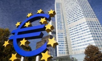 ¿España debe algo al euro?<br><span style='color:#006EAF;font-size:12px;'>www.libremercado.com</span>