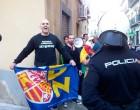 Jorge del Valle denunciado por la Subdelegación del Gobierno de Jaén<br><span style='color:#006EAF;font-size:12px;'>REPRESIÓN</span>