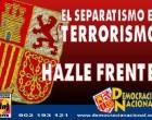 Jorge del Valle en prensa<br><span style='color:#006EAF;font-size:12px;'>Se hacen eco de su testimonio</span>