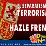 normal_separatismo