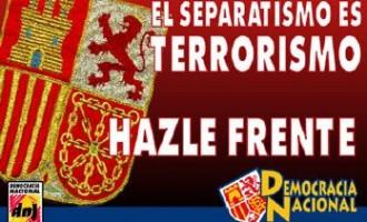 Delegación de Gobierno sanciona a candidato a Alcaldía de Jaén<br><span style='color:#006EAF;font-size:12px;'>COMUNICADO</span>