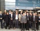 Importante reunión nacionalista en el parlamento europeo.<br><span style='color:#006EAF;font-size:12px;'>DN EN EUROPA</span>