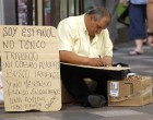 Aumenta la distancia entre ricos y pobres en España<br><span style='color:#006EAF;font-size:12px;'>CRISIS</span>