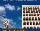 EUROPA UNA GRANDE Y LIBRE<br><span style='color:#006EAF;font-size:12px;'>22N ACTO PÚBLICO EN MADRID</span>