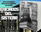 """""""Exiliados del sistema""""<br><span style='color:#006EAF;font-size:12px;'>PRÓXIMAMENTE</span>"""