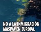 Experto alemán sostiene que la inmigración es un &#8220;mal negocio&#8221; para el país<br><span style='color:#006EAF;font-size:12px;'>INMIGRACIÓN</span>