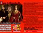 Isabel de España<br><span style='color:#006EAF;font-size:12px;'>RECOMENDABLE</span>