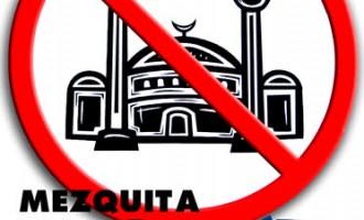 Los musulmanes deben regresar a sus países<br><span style='color:#006EAF;font-size:12px;'>Matanza de &#039;Charlie Hebdo&#039;</span>