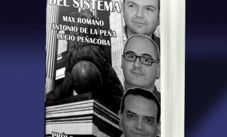 """""""EXILIADOS DEL SISTEMA"""" Presentación<br><span style='color:#006EAF;font-size:12px;'>MADRID</span>"""