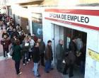 Lo que le espera a los trabajadores en 2015<br><span style='color:#006EAF;font-size:12px;'>¿RECUPERACIÓN ECONÓMICA?</span>