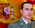 DN pide el retorno de las tropas españolas a casa<br><span style='color:#006EAF;font-size:12px;'>OTRO MILITAR ESPAÑOL MUERTO</span>