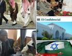 ¿Qué interés hay detrás del islamismo radical?<br><span style='color:#006EAF;font-size:12px;'>JORGE DEL VALLE</span>