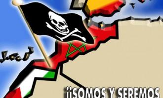 CONFERENCIA DEL GENERAL JUAN ANTONIO CHICHARRO: EL PELIGRO QUE VIENE DEL SUR<br><span style='color:#006EAF;font-size:12px;'>Zaragoza</span>