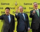Bankia, la lista Falciani y el saqueo de España<br><span style='color:#006EAF;font-size:12px;'>¿CRISIS O MACRO-ESTAFA?</span>