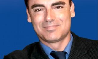 Comunicado de Luis Zapater<br><span style='color:#006EAF;font-size:12px;'>VIII CONGRESO</span>