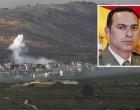 Según investigadores de la ONU, el ataque israelí que mató al soldado español Francisco J. Soria fue deliberado.
