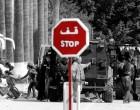Terror Islamista en Tunez<br><span style='color:#006EAF;font-size:12px;'>El futuro pinta negro</span>