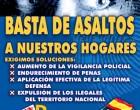 Detenido un anciano en Tenerife por disparar al agresor de su mujer<br><span style='color:#006EAF;font-size:12px;'>Canarias</span>
