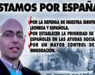 Entrevista a Eduardo García, candidato a la alcaldía de León por DN<br><span style='color:#006EAF;font-size:12px;'>ELECCIONES MUNICIPALES 2015</span>