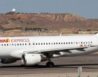 Antirracistas ponen en peligro la seguridad aérea<br><span style='color:#006EAF;font-size:12px;'>Madrid - Barajas</span>