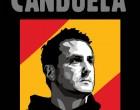 Je Suis Canduela<br><span style='color:#006EAF;font-size:12px;'>¿Libertad de expresión?</span>