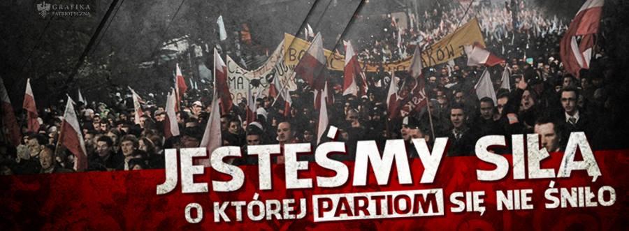 ruch-narodowy