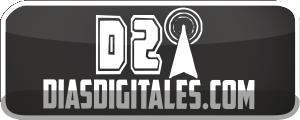 DIAS DIGITALES