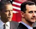 El Exjefe de la CIA David Patraeus propone que EEUU colabore con Al-Qaeda en Siria<br><span style='color:#006EAF;font-size:12px;'>Cada vez más evidente el papel de EEUU. </span>