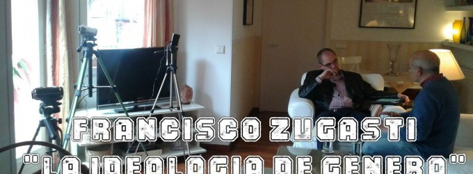 Nuevo programa de El diván de los cuerdos: Francisco Zugasti<br><span style='color:#006EAF;font-size:12px;'>DÍAS DIGITALES TV</span>