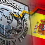 crisis económica de España