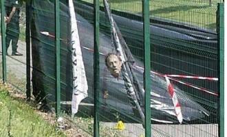 Barbarie islamista en Francia<br><span style='color:#006EAF;font-size:12px;'>Terrorismo islamista</span>