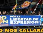 Facebook: Dictadura del pensamiento único<br><span style='color:#006EAF;font-size:12px;'>Redes Sociales</span>