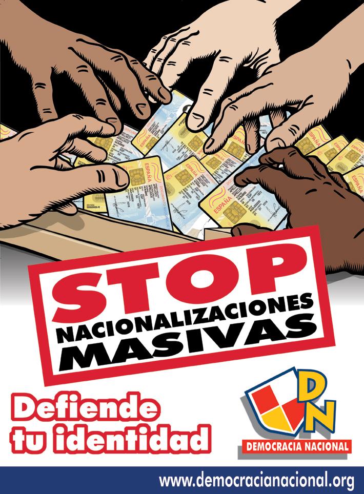 nacionalizaciones-(1)