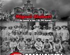 Conferencia en Castellón 13 de junio<br><span style='color:#006EAF;font-size:12px;'>CENTRO SOCIAL y NACIONAL RECONQUISTA</span>